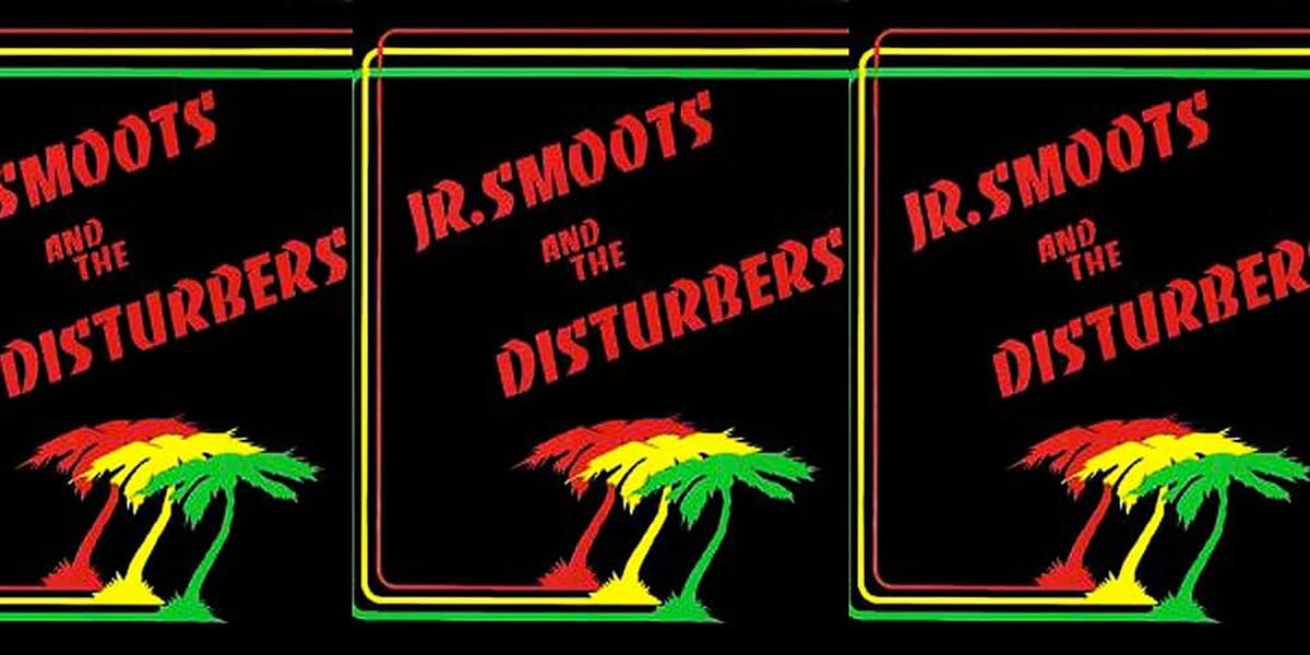 Smoots Press Kit Cover