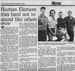 Asbury Park Press 9/14/86