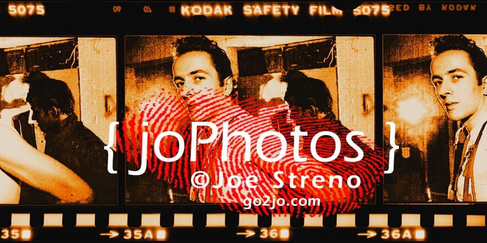 joPhotos