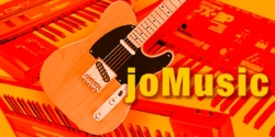 joMusic: In the beginning ... 22
