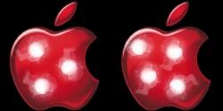 My Hijacked Apple ID ... continued ... 5