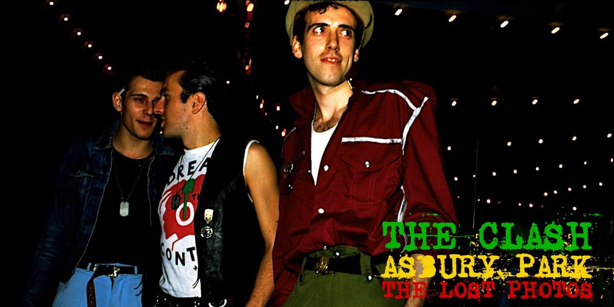 Clash Asbury Lost2