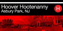 Hoover Hootenanny 1