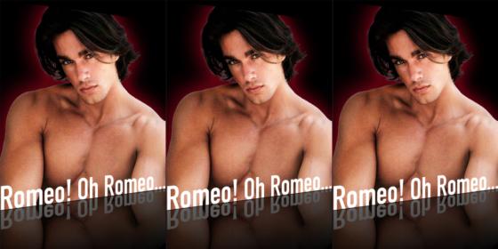 joMusic: Romeo 7