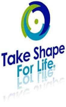 TSFL : Take Shape For Life : Coach Joe