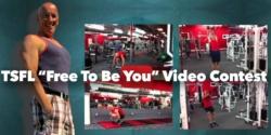 TSFL Video Contest