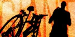 Ride Far. Cast A Giant Shadow. 4