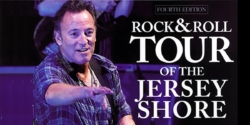 Rock & Roll Tour Of The Jersey Shore Volume 4 6