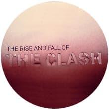 Rise-&-Fall