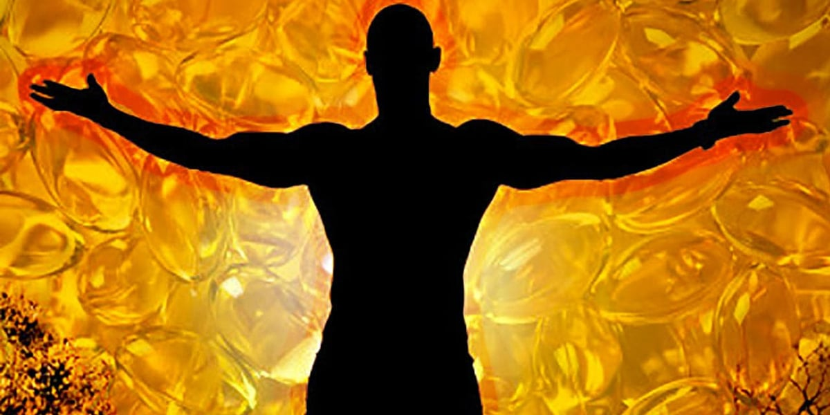 The Sarcoid Life: 1,25 dihydroxy-vitamin D or The Things We Learn Whether We Want To Or Not! 8