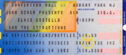 John-Scher-Elvis-Costello-&-The-Attractions-Convention-Hall-1983
