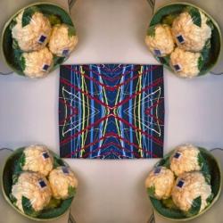 Cauliflower 3x4