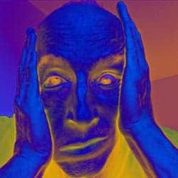 depression mask-04