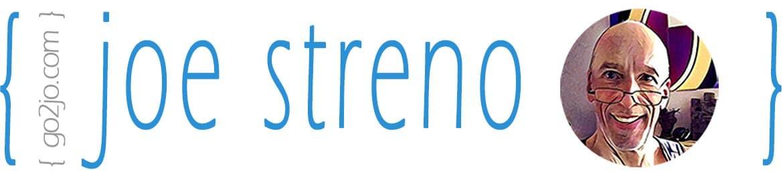 Joe Streno | go2jo.com \ Asbury Park, NJ