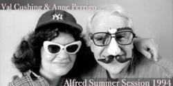 Val-Cushing-Anne-Perrigo-FI